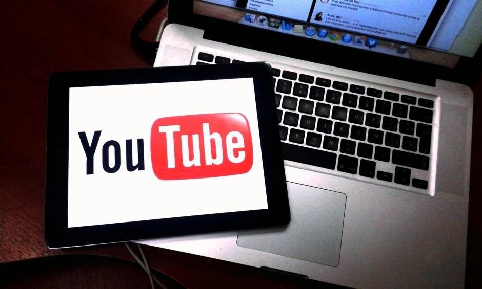 יוטיוב סרטים