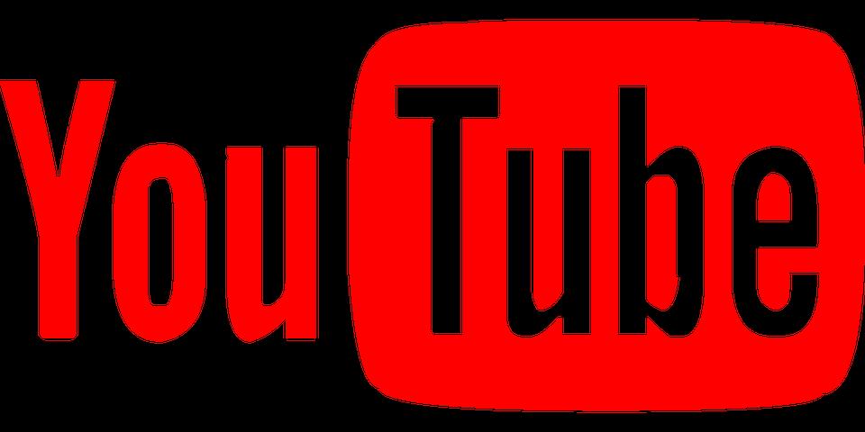 איך משיגים צפיות ביוטיוב