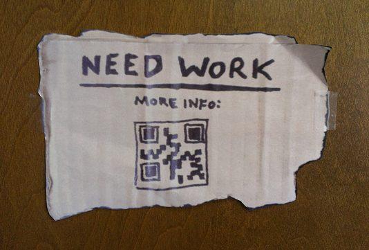 צריכים עובדים בצפון העסקה מיידית