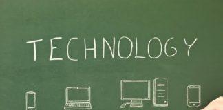 הדרכה טכנולוגית