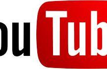 קידום צפיות איכותיות ביוטיוב