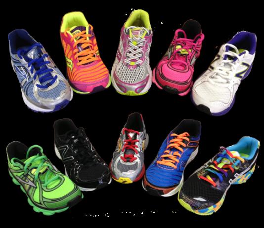 נעלי ילדים במבצע