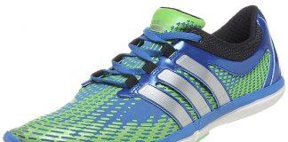 נעלי אדידס