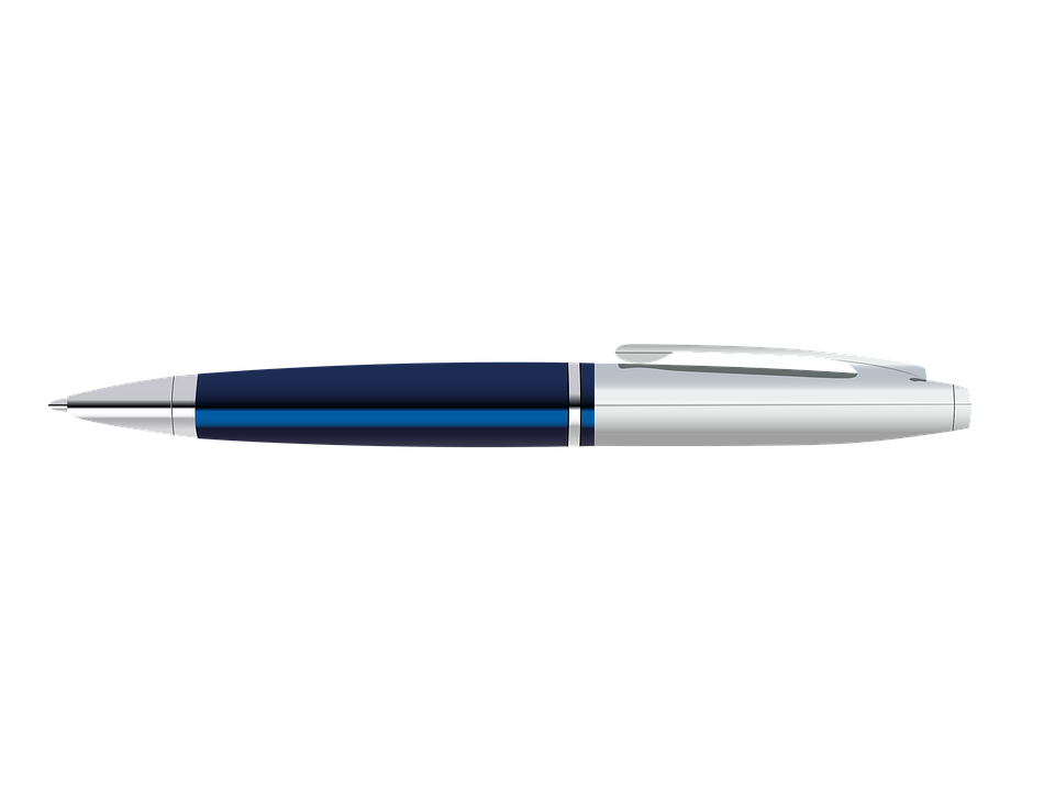 הדפסה על עטים